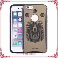 designer printing tpu case cell phone cover case for samsung galaxy s5