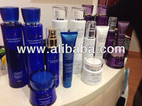 NB COSMETICS QUALITY SHAMPOO/Cosmetic Products