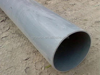 Water PVC Pipes,pvc pipe machin with price,pipe rolling machine with suitable price