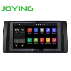 android double din head unit 7 inch quad core 1024*600 bluetooth car radio stereo for toyota vios