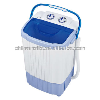 single tub washing machine 2kg