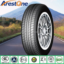 Good performance cheap light truck tyre 6.50x16 7.00x16 7.50x16 for promotion