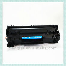 Toner Cartridge CE285A For HP laserjet p1102 , over 11 years toner cartridges manufacturer HENGFAT
