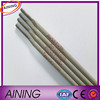 AWS E7018 Welding Electrode With Carbon Steel Welding Rods
