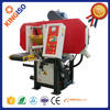 WSM450 WSM350 WSM650 horizontal band sawing machine woodworking horizontal band saw machine horizontal band saw