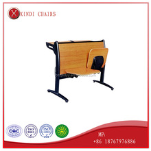 classroom chair used tables and chairs for sale wooden chair
