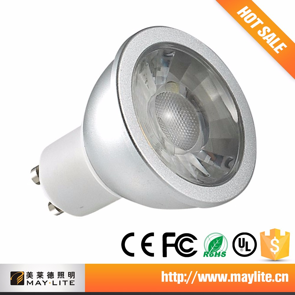 Alibaba Online Shopping Dimmable 12W Led Light Bulb With E19 Base