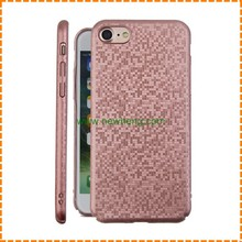 factory all Inclusive protective shell hard PC cellphone case for iphone 7