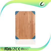 renewable mini wood bamboo chopping board