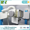 /product-detail/medical-digital-xray-machine-prices-spot-film-x-ray-machine-60562041257.html