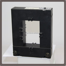 600a dp-58 split core current transformers for energy meters