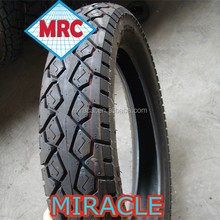 durable cross country cheap motorcycle tires 130/90-15