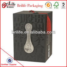 High Quality Fashion Whiskey in wooden box manufacturer Wholesale In Shanghai