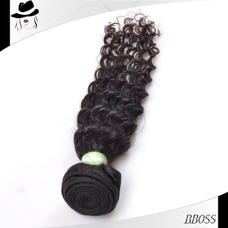 best seller virgin remy dreamweaver indian hair perfect 4pcs