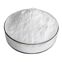 GMP Factory supply Maleic anhydride 108-31-6 with competitive price
