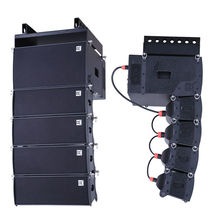 <span class=keywords><strong>cvr</strong></span> <span class=keywords><strong>pro</strong></span> <span class=keywords><strong>audio</strong></span> interior de sonido del sistema mini line array
