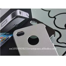 Aluminum hard case for Iphone 4&Iphone4S best quality with best price !!