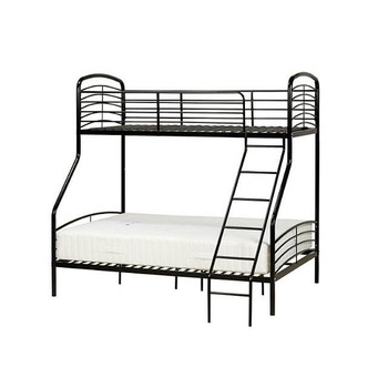 Modern Hot Sale Triple Metal Bunk Bed For Wholesale Buy Bunk Bed