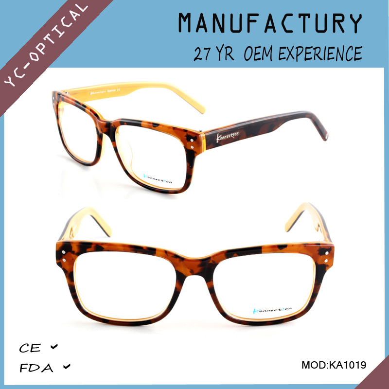Changeable Glasses Frame : Top Supplier Glasses Changeable Frames Low Price - Buy ...