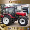 150hp 4wd LT1504 farm tractor for sale philippines