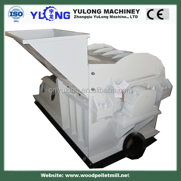 hammer mill for wood chips /types of hammer crusher/wood sawdust crusher