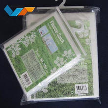 100% PP material SMS nonwoven fabric Surgical for face mask and cloth