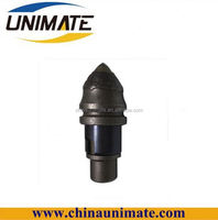 cutters /road milling picks/excavator bucket teeth for rotary drilling/carbide bits