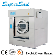 Hospital Laundry Full Automatic Industrial Washing Machine Automatic Washer Automatic Laundry Machine
