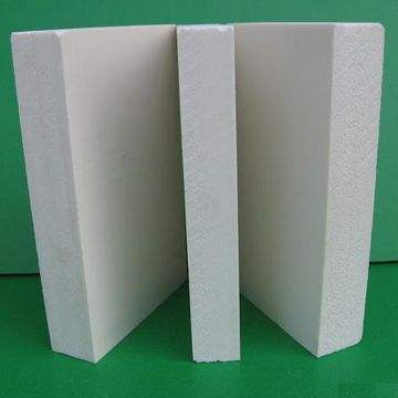 high quality pvc foam <strong>sheet</strong>