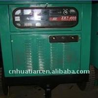 Wudong 50kva Prime 60Hz 1800rpm 240