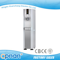 2016 Hot selling Instant Heating Water Dispenser