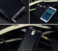 Custom High end Style phone case for Samsung Galaxy Note3