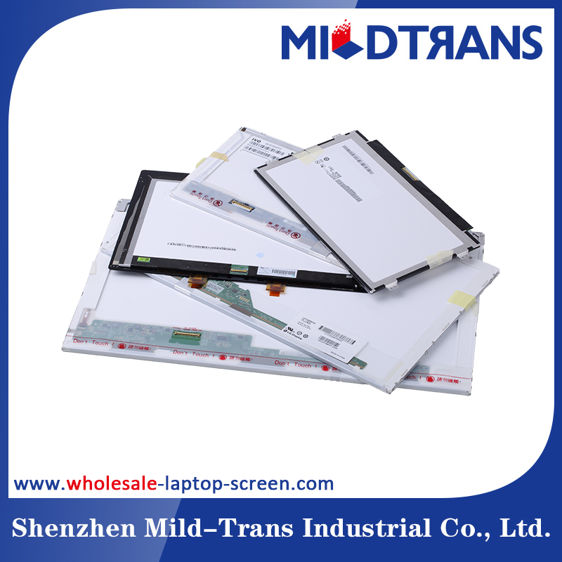 Reliable as Mildtrans,TOP Laptop LCD Screen Supplier for LP156WH2 TL AB