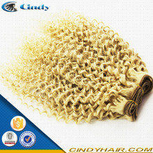 buy real brand name golden blonde russian 100 human hair