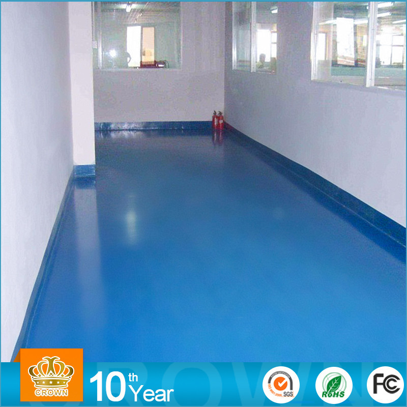 Precio de resina epoxi l quida para piso de poliuretano - Pintura para baldosas precio ...