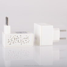 Lowest Price Wireless Network 200 Mbps Powerline Adapter
