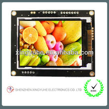 2.8 inch tft lcd for tft screen protector