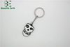 promotional gift keychain design logo hot sale