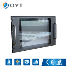 online shopping linux/win10/win7/win8 embedded fanless 15 touch panel pc industrial