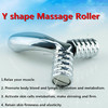/product-gs/beauty-products-solar-energy-body-breast-massage-roller-60153065727.html