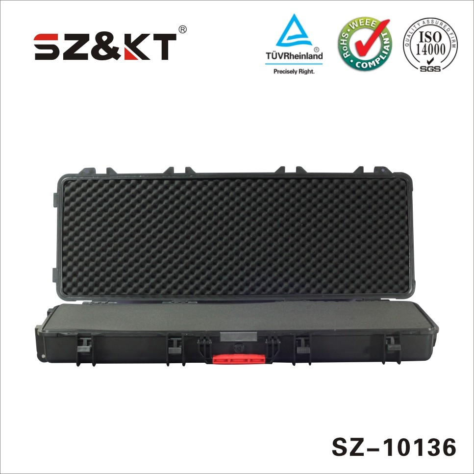 safety protection tool case