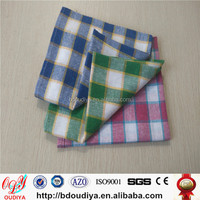 all purpose disposable kitchen cleaning cloths (Manufacturer)