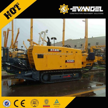 China Top Brand XCMG Horizontal Directional Drilling Machine XZ320B