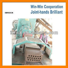2012 New Design ! JKR45-2.0 Clay Brick making machine for sale named brick cutting machine