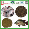 /product-gs/high-quality-fish-feed-ingredients-tilapia-fish-feed-from-china-60333294612.html