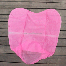 Wholesale delivery time and quality gurantee chinese flying sky paper lanterns KMD02