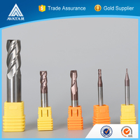 tungsten carbide indexable face milling cutters