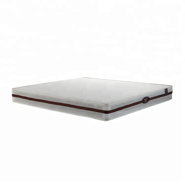 3d air mesh breathable spacer fabric washable mattress - Jozy Mattress | Jozy.net