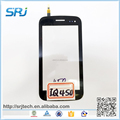 For Fly IQ 450 Mobile Phone Touch Screen Digitizer Repalacement