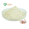 /product-detail/factory-supply-100-natural-garlic-1-5-garlic-extract-allicin-powder-best-price-60763271710.html